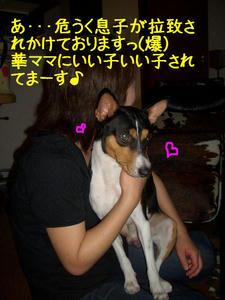 yokohama11.JPG