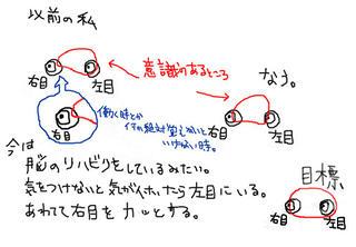 d44ca0f2.jpg