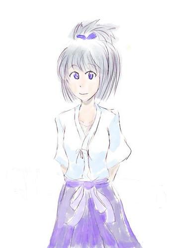 kenndou_edited-3.jpg