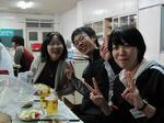 IMG_0591_ks.jpg