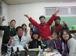 IMG_0595_ks.jpg