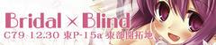 banner_468x100.jpg