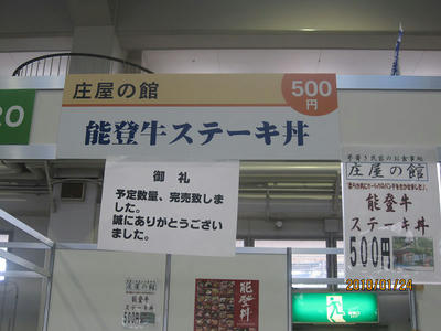 resize0069.jpg