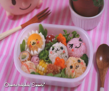 riceball1.jpg