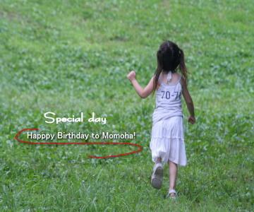 birthday-final.jpg