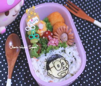 nobita.jpg