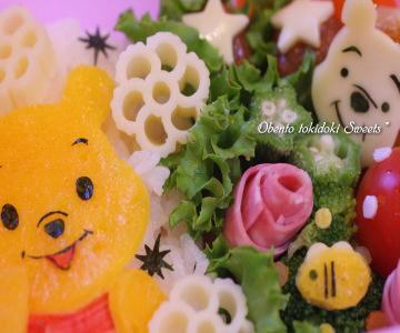 baby-pooh1.jpg
