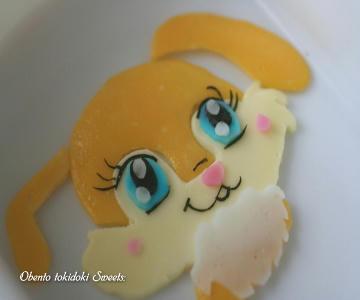 miss-bunny3.jpg