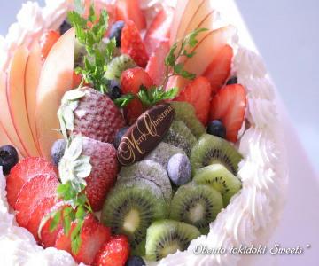 xmas-cake2.jpg