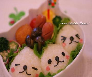 poo-rice1.jpg
