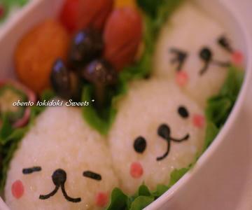 qoo-rice2.jpg