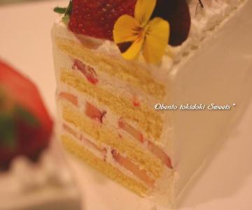 ST-CAKE.jpg