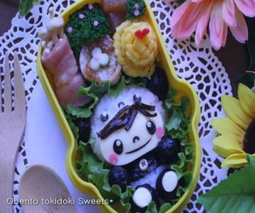 kigurumi-panda111.jpg