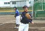 yuji2.jpg
