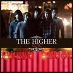 thehigher