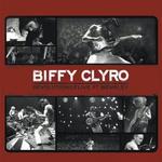 biffy_live.jpg