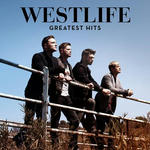 westlife_greatest2011
