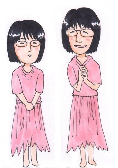 阿佐ヶ谷姉妹の画像 p1_23