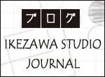 blogs.yahoo.co.jp/ist_journal