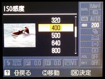 DSCN4264_s.jpg