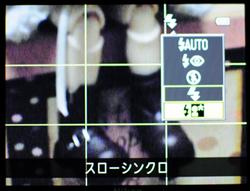 06_04.jpg