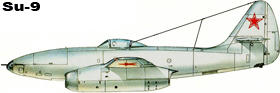 Su-9.jpg