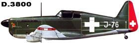 D-3800-MS406C-1.jpg