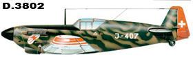 D-3802.jpg