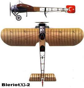 Bleriot11-2.jpg