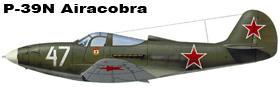 P39NAiracobra6.jpg