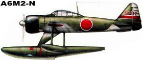 A6M2-N.jpg