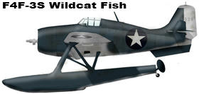 F4F-3_WildcatFish.jpg