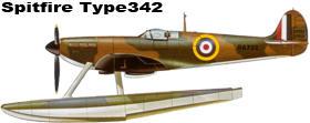 Spitfiretype342.jpg