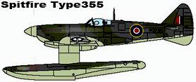 SpitfireType355.jpg
