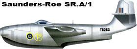 SRA1.jpg