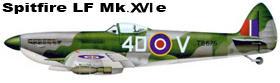 SpitfireLFMk16e.jpg