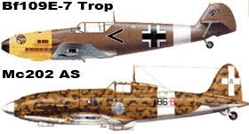 Bf109E-7Trop.jpg