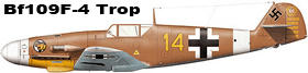 Bf109F-4_Gelbe14.jpg