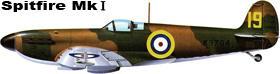SpitfireMk1.jpg