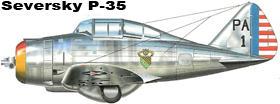 SeverskyP35.jpg