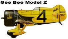 GeeBeeModel-Z.jpg