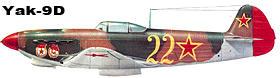 yak-9D3e2.jpg