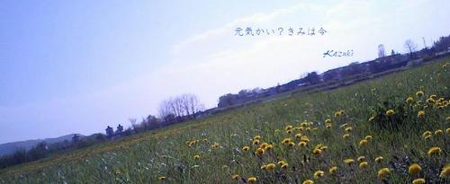 201007--.jpg