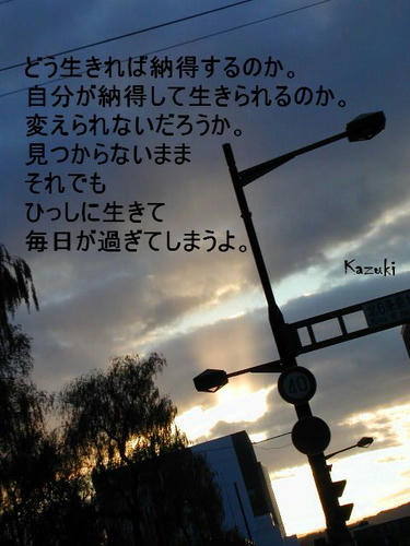 5ae00ec5.jpg