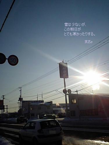 a6001e6f.jpg
