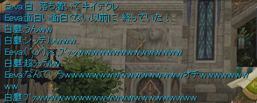 2010-10-5-22_9_11.jpg