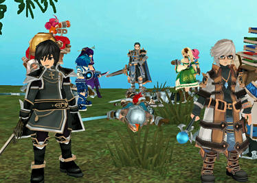 2010-10-21-19_37_27.jpg