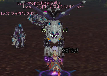2010-10-23-12_36_8.jpg
