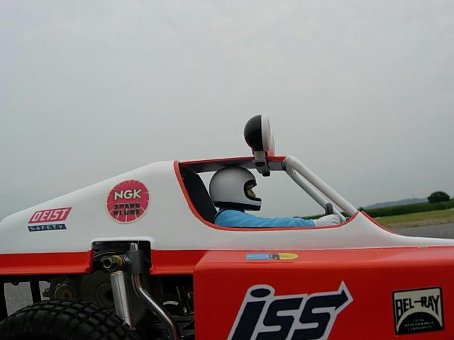 DSCN3565.JPG