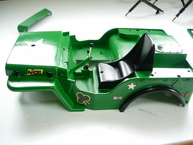 DSCN4838.JPG